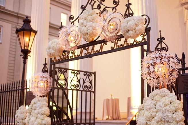 Real Charleston Weddings featured on The Wedding Row_0215.jpg