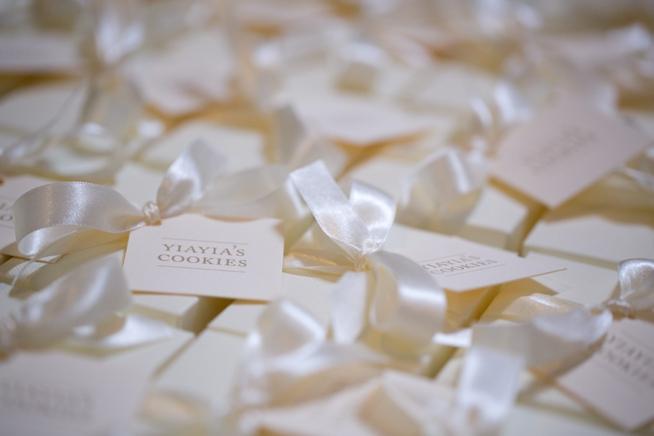 Real Charleston Weddings featured on The Wedding Row_0218.jpg