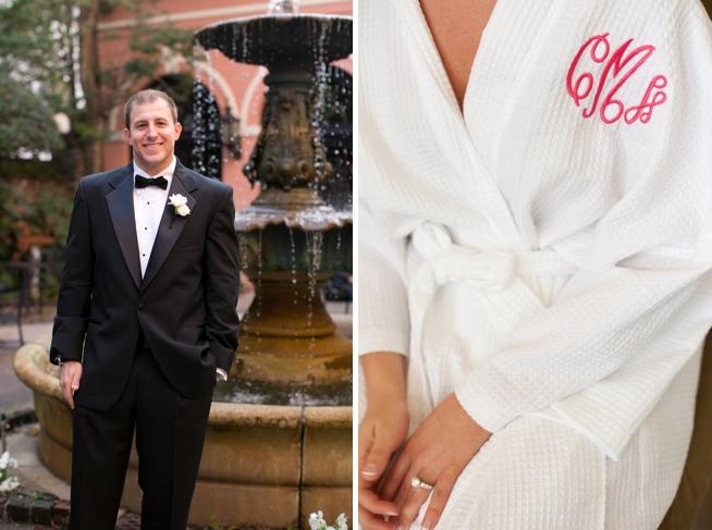 Real Charleston Weddings featured on The Wedding Row_0222.jpg