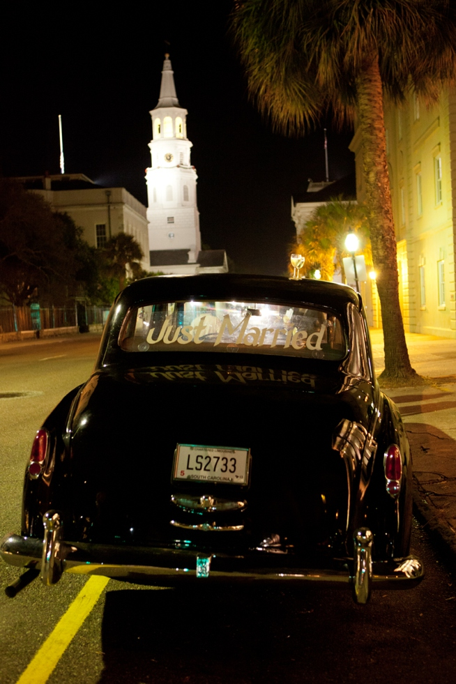 Real Charleston Weddings featured on The Wedding Row_0226.jpg