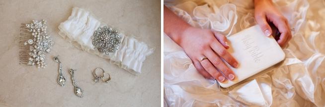 Real Charleston Weddings featured on The Wedding Row_0227.jpg