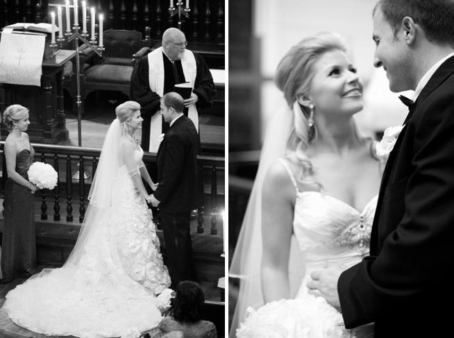 Real Charleston Weddings featured on The Wedding Row_0228.jpg