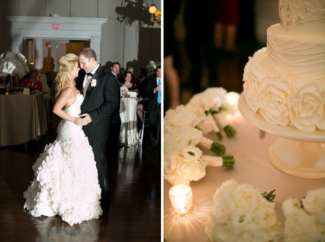 Real Charleston Weddings featured on The Wedding Row_0229.jpg