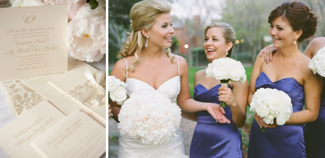 Real Charleston Weddings featured on The Wedding Row_0230.jpg