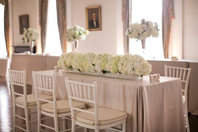 Real Charleston Weddings featured on The Wedding Row_0232.jpg