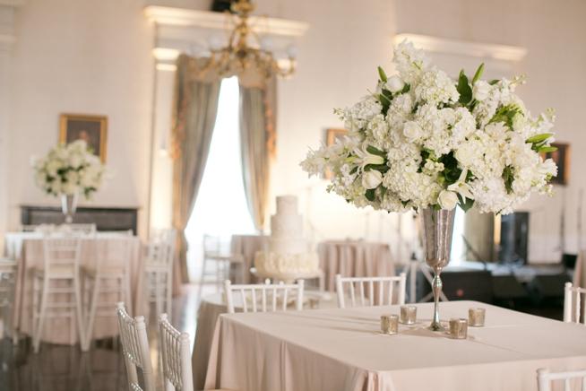 Real Charleston Weddings featured on The Wedding Row_0234.jpg