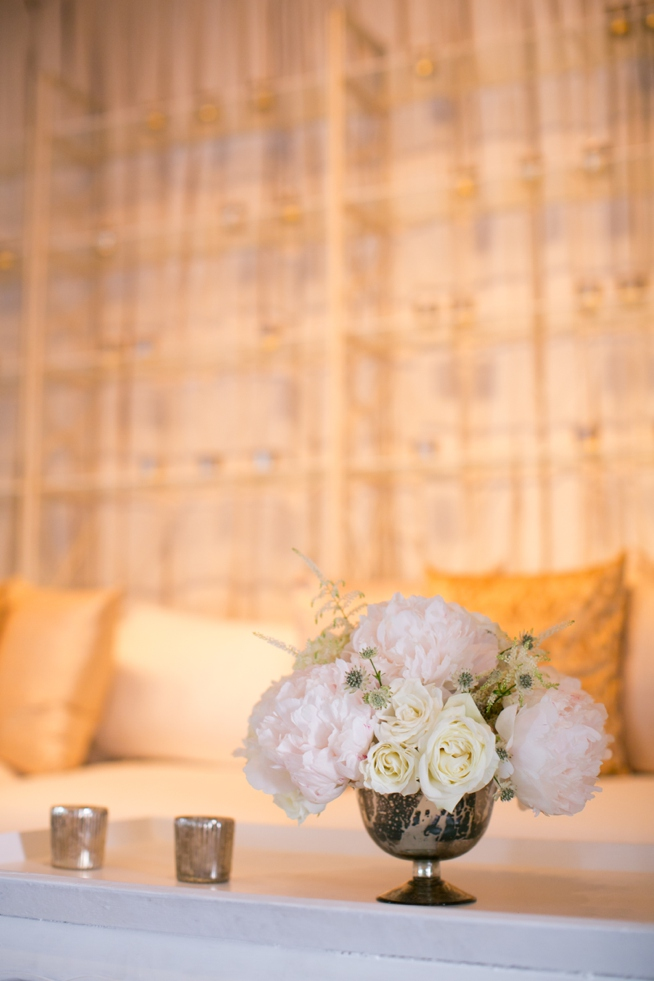 Real Charleston Weddings featured on The Wedding Row_0237.jpg