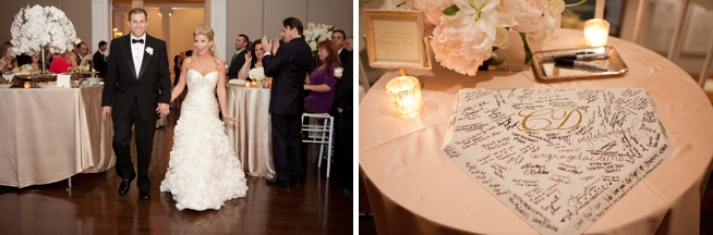 Real Charleston Weddings featured on The Wedding Row_0239.jpg