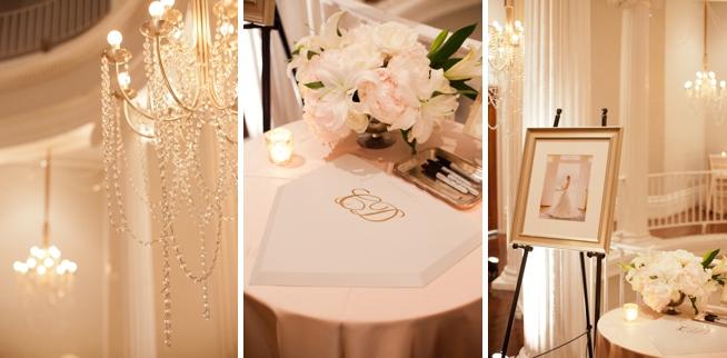 Real Charleston Weddings featured on The Wedding Row_0241.jpg