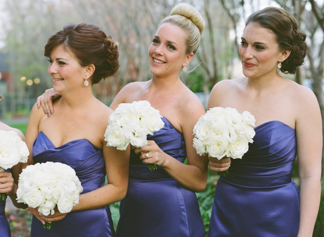 Real Charleston Weddings featured on The Wedding Row_0243.jpg