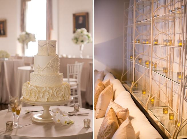 Real Charleston Weddings featured on The Wedding Row_0244.jpg