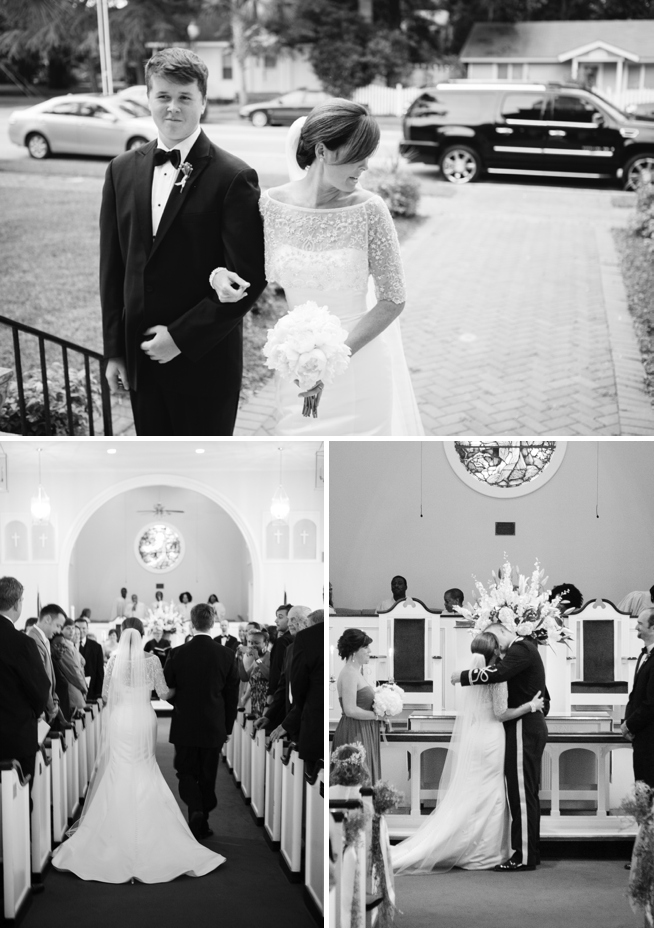 Real Charleston Weddings featured on The Wedding Row_0259.jpg