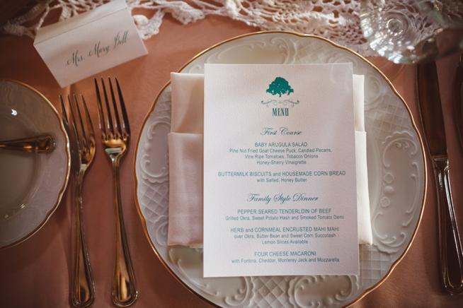 Real Charleston Weddings featured on The Wedding Row_0348.jpg