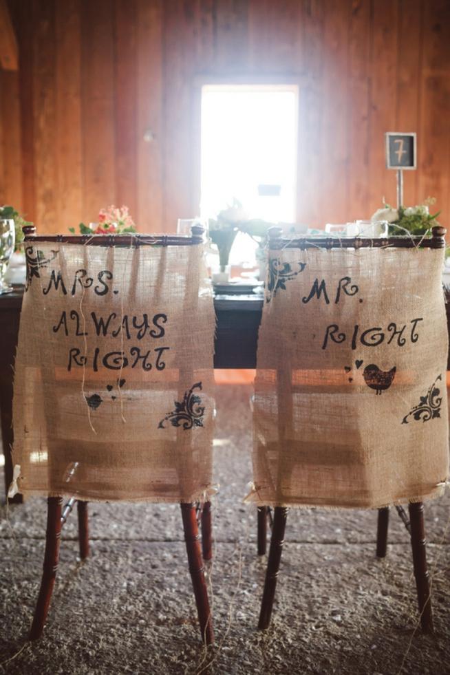 Real Charleston Weddings featured on The Wedding Row_0349.jpg