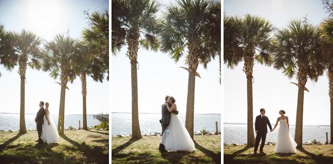 Real Charleston Weddings featured on The Wedding Row_0356.jpg