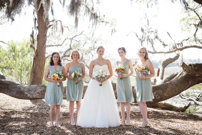 Real Charleston Weddings featured on The Wedding Row_0357.jpg