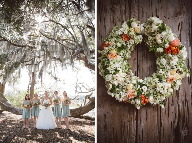 Real Charleston Weddings featured on The Wedding Row_0358.jpg