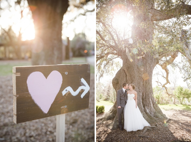 Real Charleston Weddings featured on The Wedding Row_0360.jpg