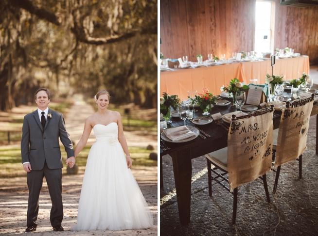 Real Charleston Weddings featured on The Wedding Row_0361.jpg