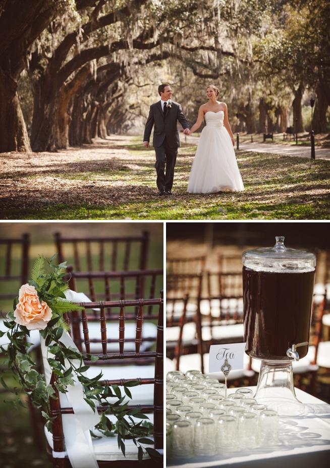 Real Charleston Weddings featured on The Wedding Row_0362.jpg