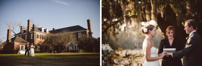Real Charleston Weddings featured on The Wedding Row_0363.jpg