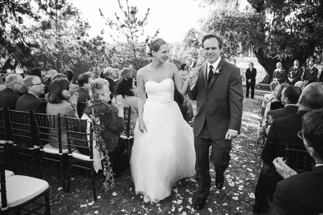 Real Charleston Weddings featured on The Wedding Row_0364.jpg