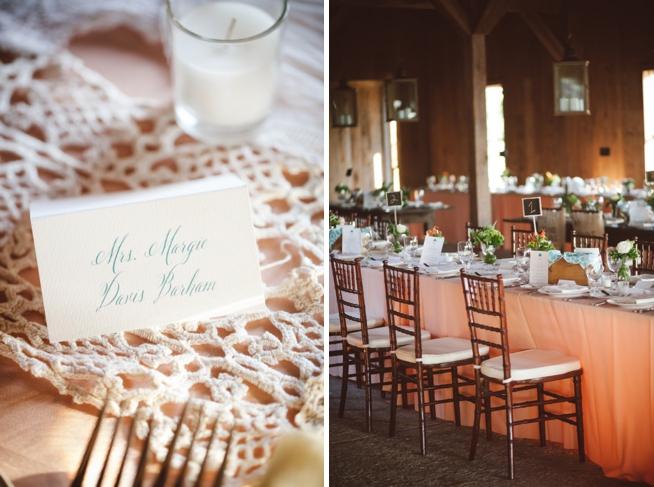 Real Charleston Weddings featured on The Wedding Row_0366.jpg