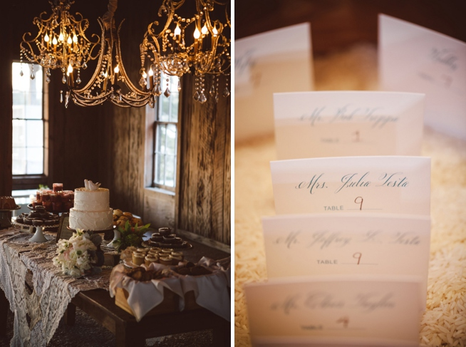 Real Charleston Weddings featured on The Wedding Row_0367.jpg