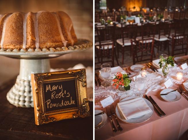Real Charleston Weddings featured on The Wedding Row_0369.jpg