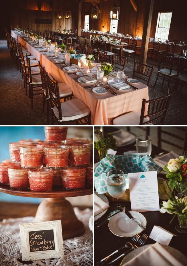 Real Charleston Weddings featured on The Wedding Row_0370.jpg