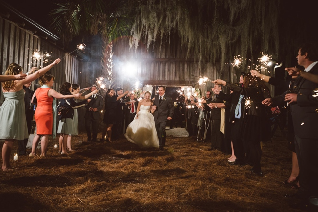 Real Charleston Weddings featured on The Wedding Row_0376.jpg