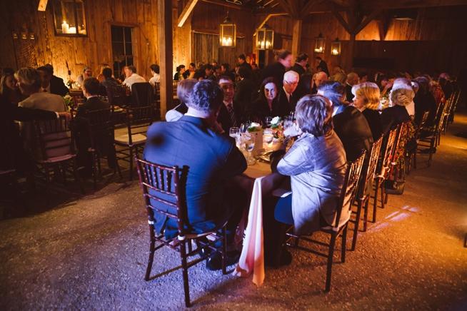 Real Charleston Weddings featured on The Wedding Row_0382.jpg