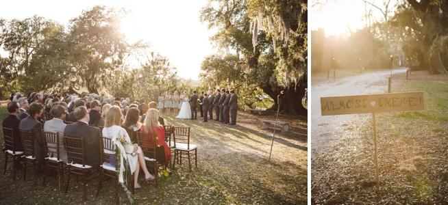 Real Charleston Weddings featured on The Wedding Row_0385.jpg
