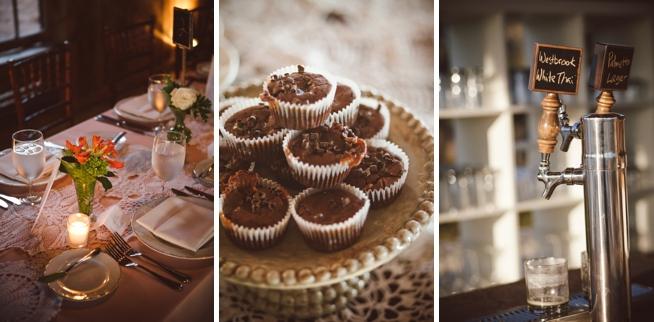 Real Charleston Weddings featured on The Wedding Row_0386.jpg