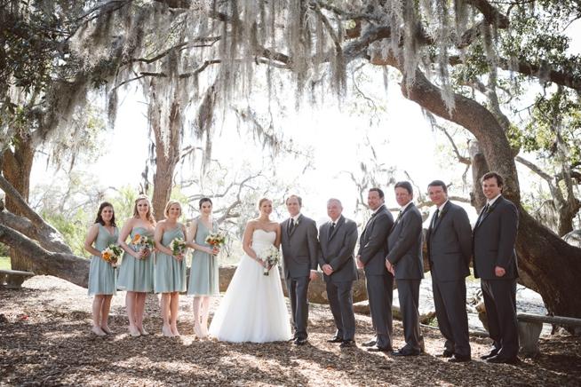 Real Charleston Weddings featured on The Wedding Row_0387.jpg
