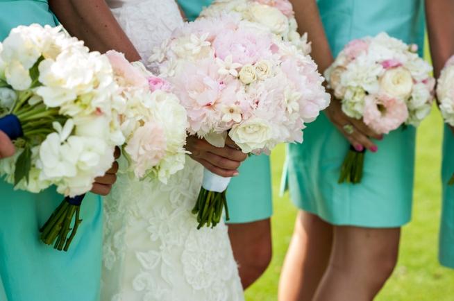 Real Charleston Weddings featured on The Wedding Row_0443.jpg