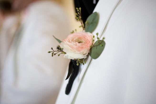 Real Charleston Weddings featured on The Wedding Row_0477.jpg