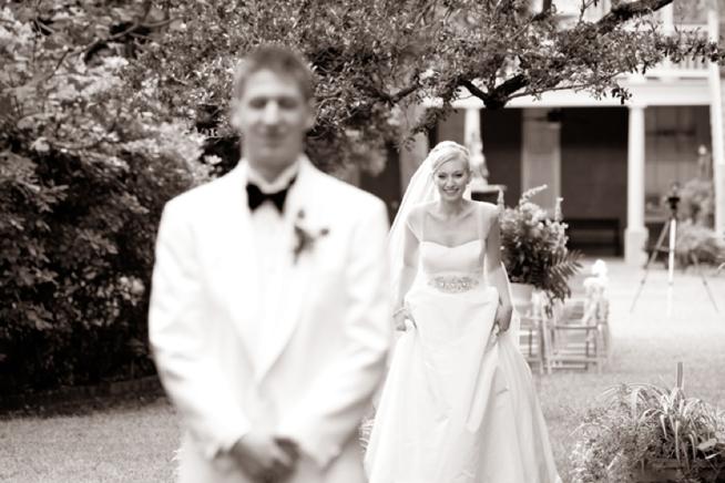 Real Charleston Weddings featured on The Wedding Row_0479.jpg