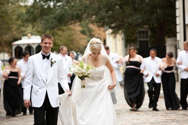 Real Charleston Weddings featured on The Wedding Row_0480.jpg
