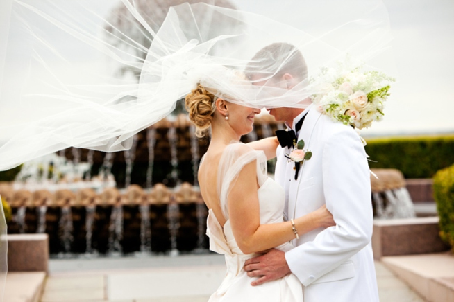 Real Charleston Weddings featured on The Wedding Row_0483.jpg