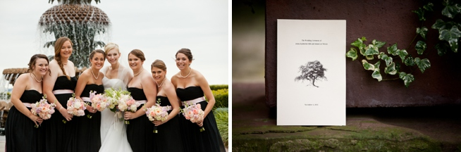 Real Charleston Weddings featured on The Wedding Row_0485.jpg
