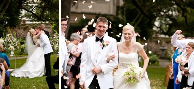 Real Charleston Weddings featured on The Wedding Row_0487.jpg
