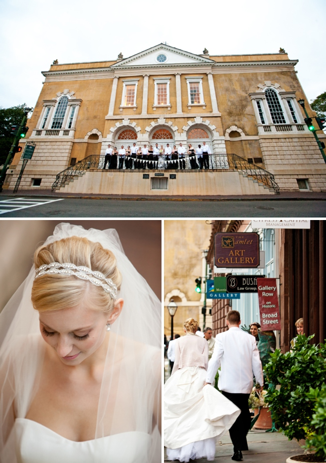 Real Charleston Weddings featured on The Wedding Row_0491.jpg