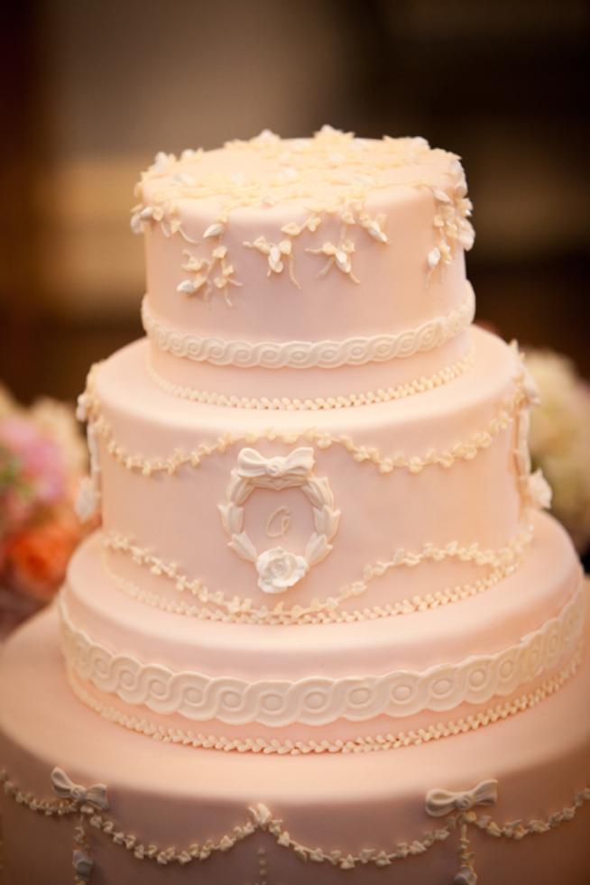 Real Charleston Weddings featured on The Wedding Row_0494.jpg