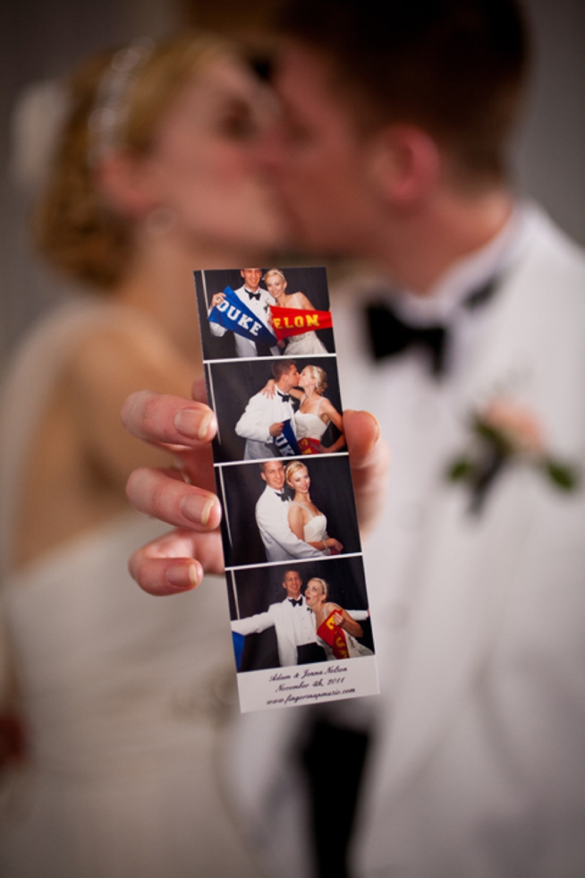 Real Charleston Weddings featured on The Wedding Row_0497.jpg