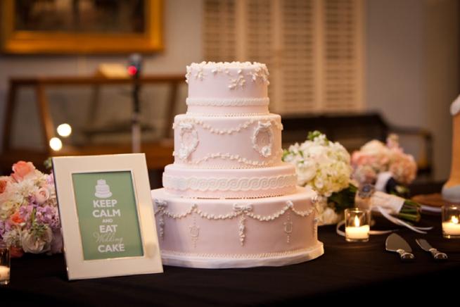 Real Charleston Weddings featured on The Wedding Row_0498.jpg