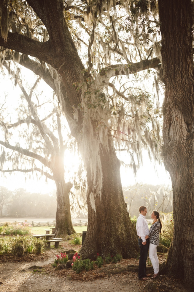 Real Charleston Weddings featured on The Wedding Row_0547.jpg