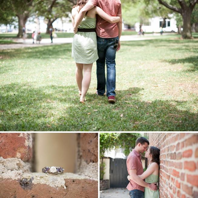 Charleston Weddings featured on The Wedding Row_0113.jpg