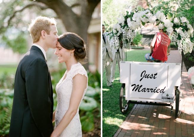 Charleston Weddings featured on The Wedding Row_0235.jpg