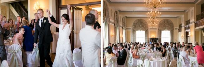 Charleston Weddings featured on The Wedding Row_0236.jpg